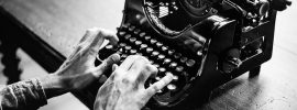 How to Double Your Writing Productivity