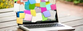 How to Find Awesome, Reliable, Steady Freelance Writing Work