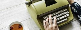 How to Fail at Freelance Writing