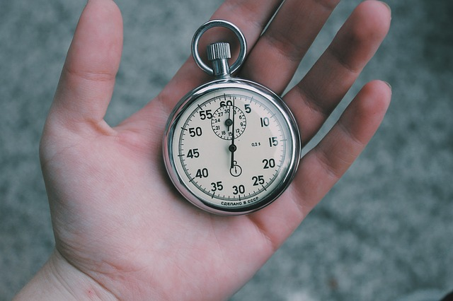 Become a Better Writer in 5 Minutes--Guaranteed!